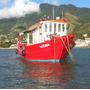 Aluguel Barco -pesca, Passeio E Mergulho Em Ilha Bela