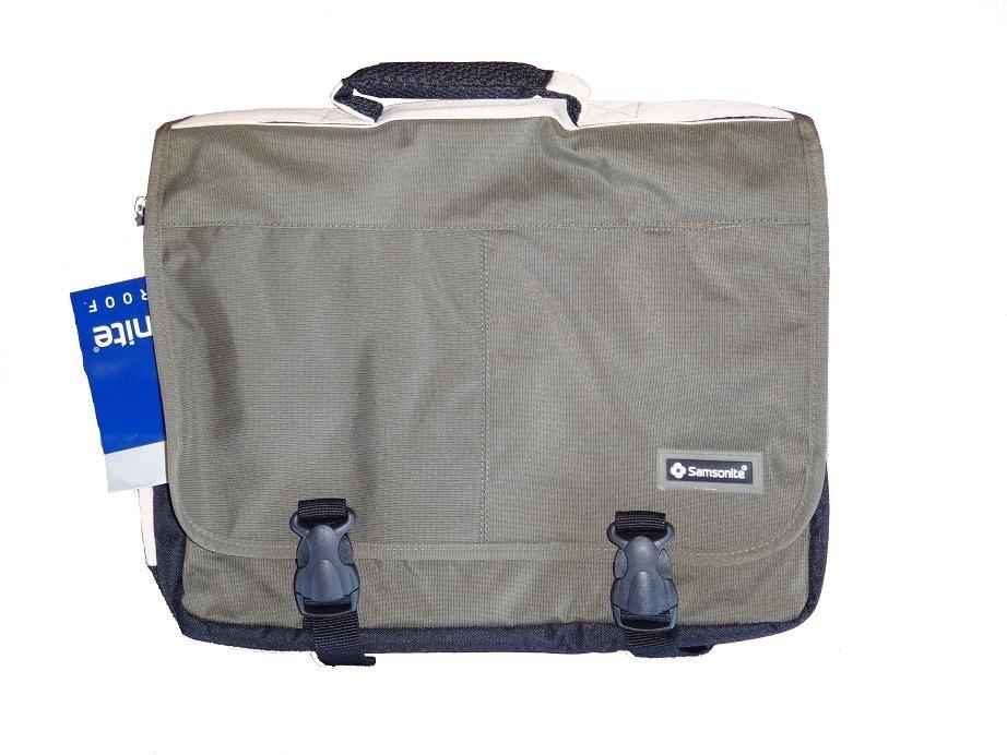 Pasta samsonite porta laptop notebook expedition r 99 - Samsonite porta pc ...