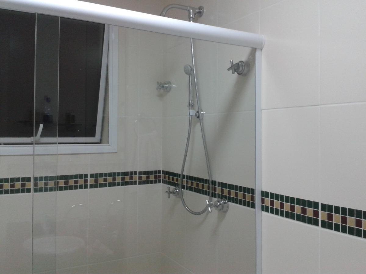 Pastilhas Adesivas Resinadas Banheiro, Cozinha, Tripla  R$ 11,50 no MercadoL -> Banheiro Com Pastilha Resinada Adesiva