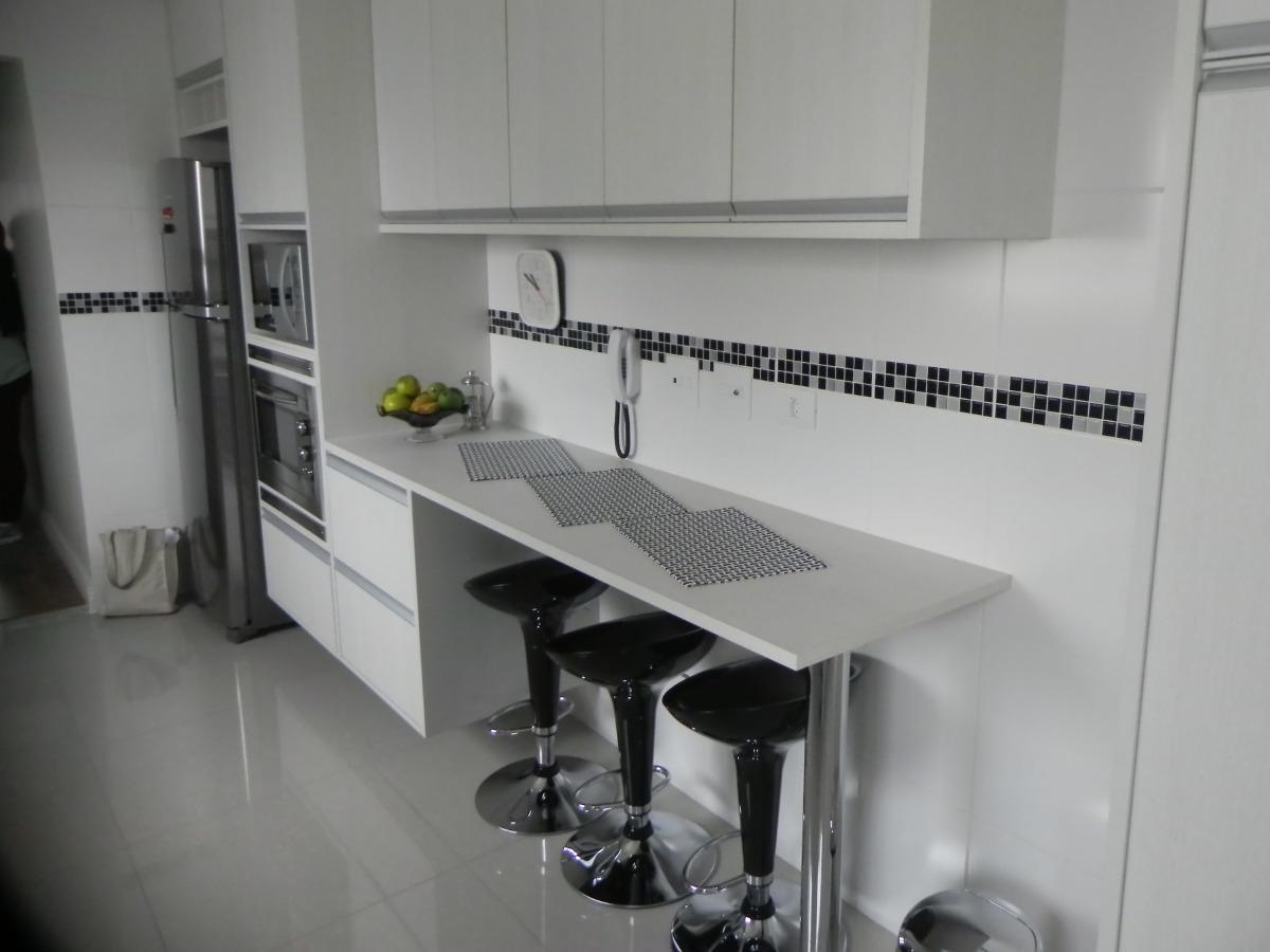 Pastilhas Adesivas Resinadas Banheiro Cozinha Tripla R$ 11 50 no  #5A5B4E 1200x900 Banheiro Com Pastilhas Adesivas