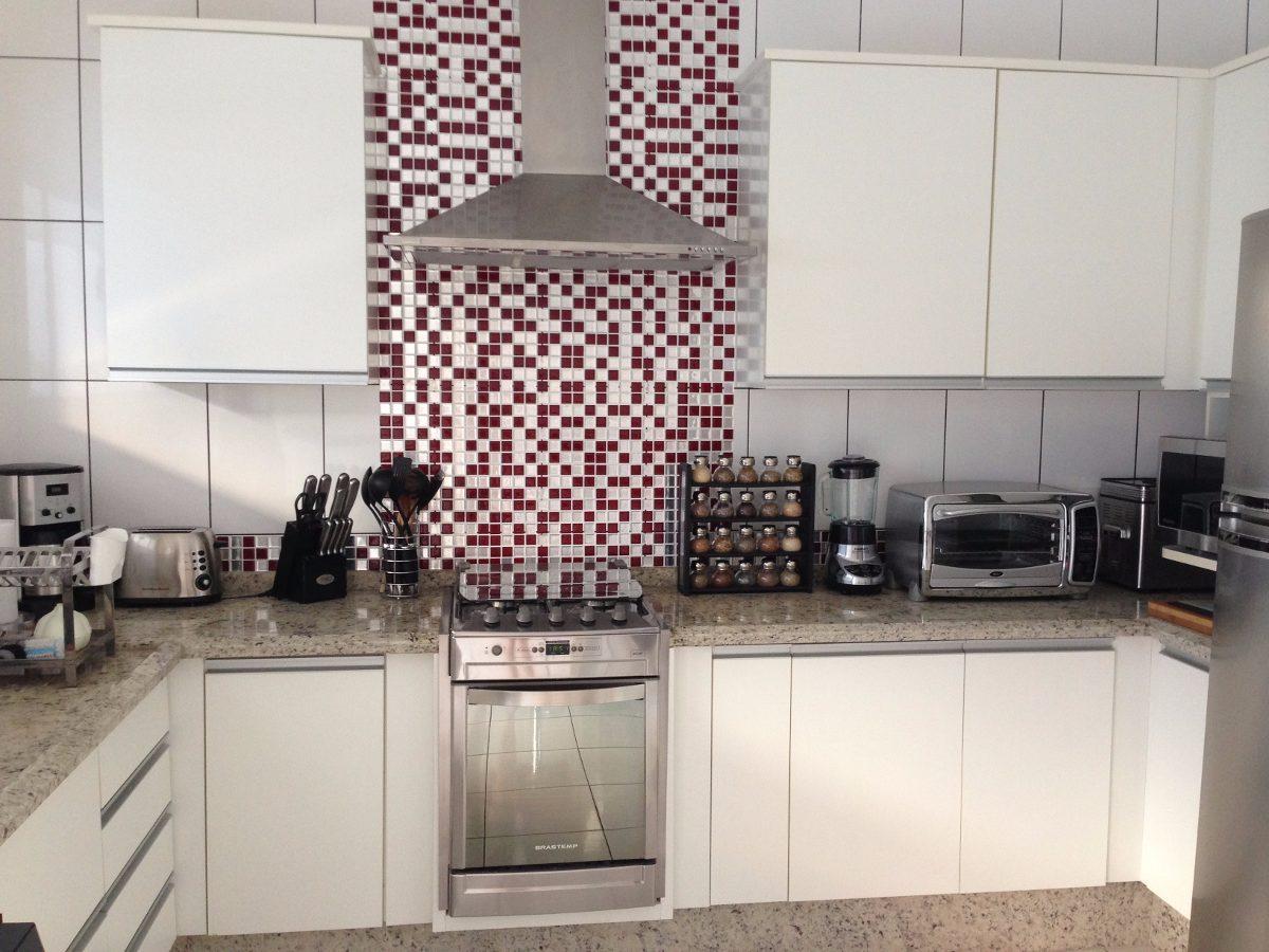 Pastilhas Adesivas Resinadas Cozinha Banheiro Facil Facil R$ 34 90  #643E40 1200x900 Banheiro Com Pastilhas Adesivas