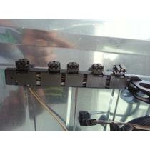Sensor Temperatura Óleo Câmbio Automático Al4
