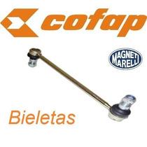 Bieleta Cofap Barra Estabilizadora Honda New Fit / City