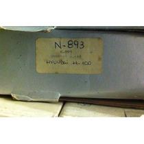 Pastilha De Freio Dianteiro Hyundai H100