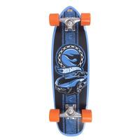 Skate Teen Hot Wheels
