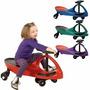 Plasmacar, Carrinho Da Bebeglo-excelencia Em Brinquedos