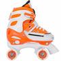 Patins Roller Clássico Bel Sports Abec 5