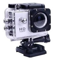 Câmera Esportiva X4000 Wifi Filmadora D
