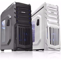 Cpu Gamer Pc Intel Pentium G3250 4gb Hd 1tb Gt 730 2gb H81ma