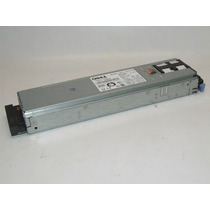 Fonte Servidor Dell Poweredge 1850 Aa23300 550w