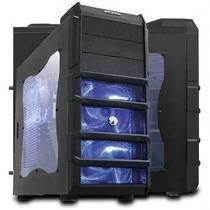 Computador Para Jogos Intel Core I7 Dt-7682 Gamer