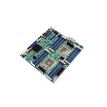 Placa Mae Servidor Intel Dbs2600cp2 Dual Xeon E5 Dual