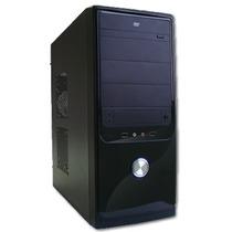 Cpu Core I5-3330 3ª Geração / 4gb / Hd500gb / Dvd-rw