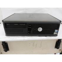 Cpu Dell Pentium 4 Optiplex Gx 280