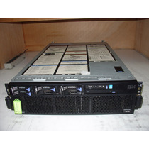 Servidor Ibm Xseries 366 - 2 Processador Dual Xeon 3,16ghz