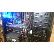 Pc Gamer Amd Com Placa De Video 3gb Dual Cooler
