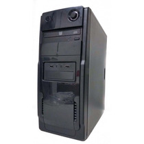 Cpu Core 2 Duo 8400 3.0/ 2gb De Ram Ddr2/ Hd 160gb Sata