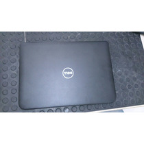 Dell Inspiron 3421 Apenas Carcaça Tela E Placa Mãe Com Placa