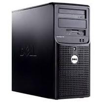 Fonte Para Servidor Dell T105 Testada