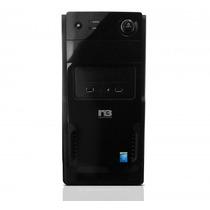 Desktop | Attis Wks Intel® Celeron® J1800