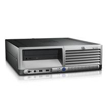 Cpu Hp Compac Dc7600 Pentium 4 530 Ht 3.0ghz 1gb 80gb Ddr1