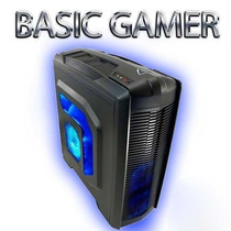 Cpu Gamer Barata Core2duo Hd320 Wifi Gs8400 Pb Csgo Dota Lol