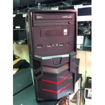 Cpu Intel Core 2duo E7300 2.66 Ghz Semi-nova