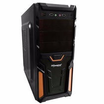 Cpu Gamer Fx4300 + Asus M5a78l-m Lx/br 8gb 1600mhz
