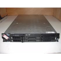 Servidor Dell Power Edge 2850 2 Proc. Dual Core Xeon 3,0ghz