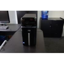Cpu N3 Core I5 Memoria 6gb Ddr3 Hd 750gb Win 8 64bits