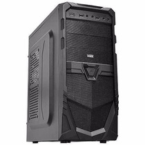 Pc Gamer Core I3 4150 - Xfx R7870 - 8gb - 1tb
