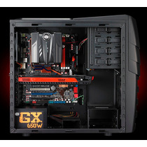 Monte Seu Pc Gamer
