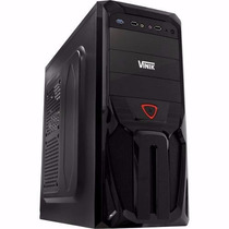 Cpu Gamer Intel Core I5 3570, 8gb ,hd 1tb Gtx 550ti Ft 500 W