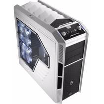 Computador Amd Fx9590 Gamer: Asus / 16gb / R9 290 / Monitor