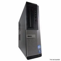 Pc Cpu Computador Core I5 3.1ghz 2400+ Hd250, 4gb - Dell 390