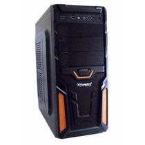Computador Gamer Core 2 Duo Com Wi-fi