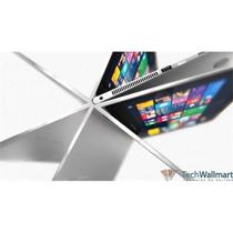 Notebook Hp Spectre X360 13-4005dx - 13.3 - Core I7 - 512gb
