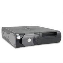 Cpu Dell Optiplex Gx 280 P4 2.8ghz /2gb Ram / Hd 80 Gb