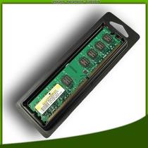 Memória Desktop 1gb Ddr 400mhz Pc3200 Markvision