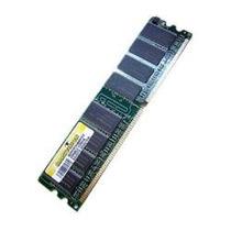 Memória De 1gb Ddr400 Pc3200 Markvision 184 Pinos