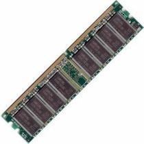 Memória Desktop P/ Computador Ddr1 Ddr 512mb Funcionando100%