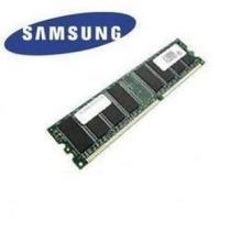 Memoria Samsung 256mb Ddr 400 Mhz Pc 3200 - Aceito Troca
