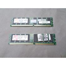 Memoria Ram Kingston Ddr1 Kvr 512 Mb