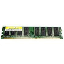Memoria Markvision Desktop 512/400mhz - Pc-3200 Frete Gratis