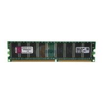 Memoria Ram Ddr1 400 512mb P/pc´s Kingston