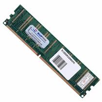 Memória Sup Ram 512ddr3200spk 512mb Ddr 400mhz Para Pc