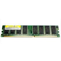 Memória Desktop Markvision 512/400 Pc 3200 16 Chip