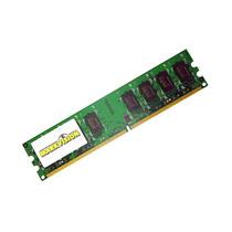 Memoria Ram Ddr2 1gb 533 Mhz Markvision Para Desktop