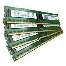 Memoria Desktop Smart 1gb Ddr2 800mhz C/ Garantia