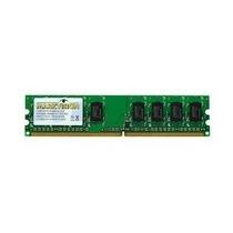 Memória Ram Ddr2 1gb 667mhz Cl5 Pc5300u Markvision Nova